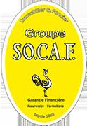 socaf-logo
