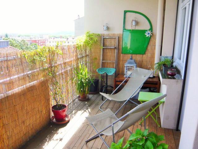 a terrasse 1