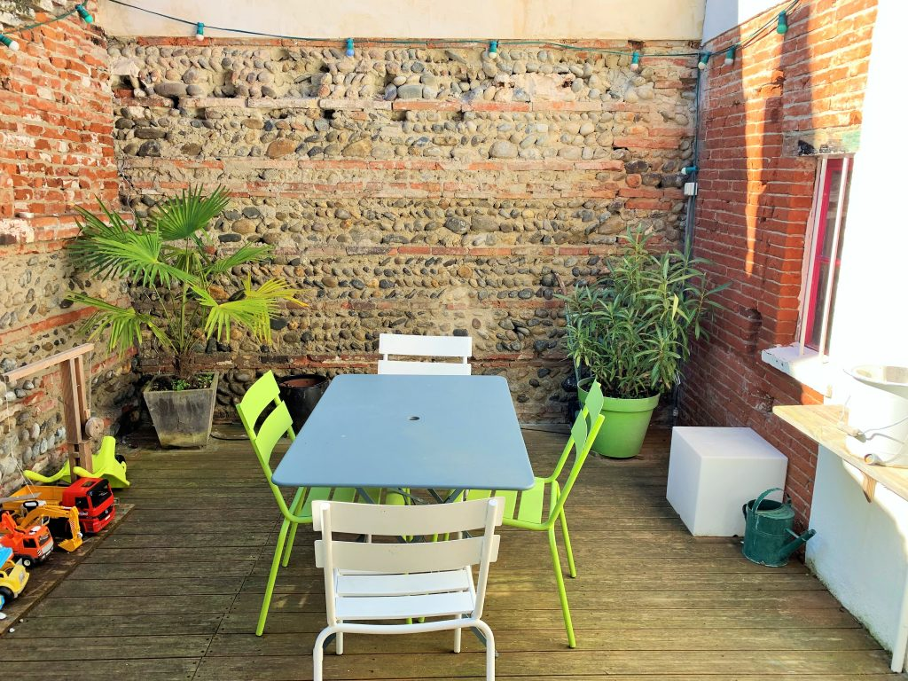 b patio 1