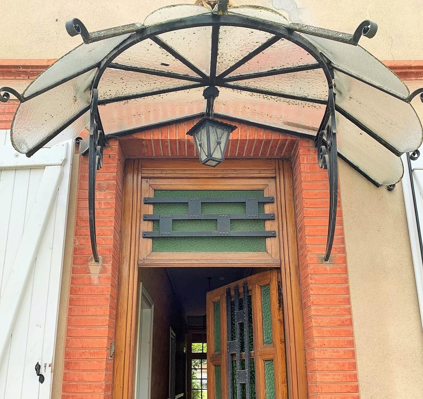 c entrée marquise (2)
