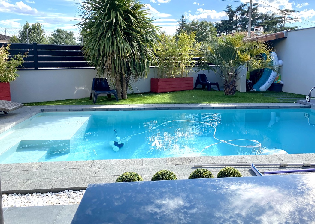 a piscine 1